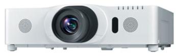 Produktfoto Hitachi CP-SX8350