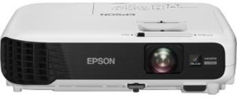 Produktfoto Epson EB-W04