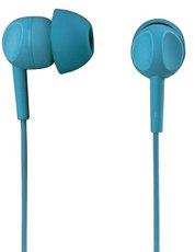 Produktfoto Thomson EAR3005