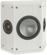 Produktfoto Monitor Audio Bronze FX