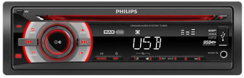 Produktfoto Philips CEM2200