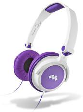 Produktfoto Meliconi HP Smart