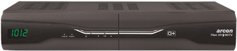 Produktfoto Arcon Titan 1012 HDTV