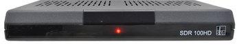 Produktfoto SKT SDR 100 HD