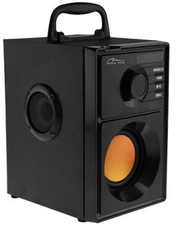 Produktfoto Media-Tech Boombox BT MT 3145