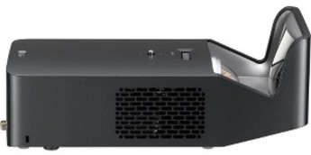 Produktfoto LG PF1000U