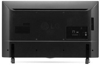 Produktfoto LG 32LF510V
