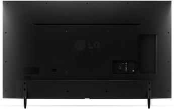 Produktfoto LG 43UF6809