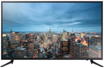 Produktfoto Samsung UE43JU6070