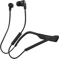 Produktfoto Skullcandy Smokin BUDS 2 Wireless Black/Chrome