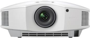 Produktfoto Sony VPL-VW320