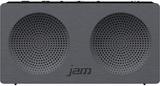 Produktfoto Jam HX-P750 Platinum