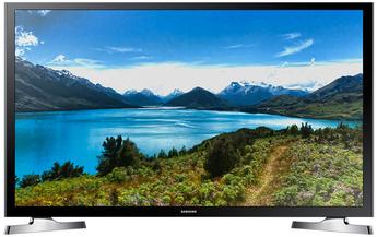 Produktfoto Samsung UE32J4570