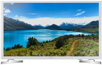 Produktfoto Samsung UE32J4580
