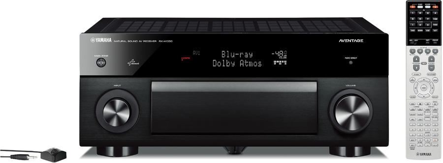 yamaha mcr b043d cd kompaktanlage tests erfahrungen im. Black Bedroom Furniture Sets. Home Design Ideas