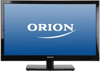 Produktfoto Orion CLB24B310