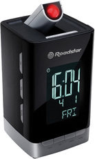 Produktfoto Roadstar CLR 2496 P