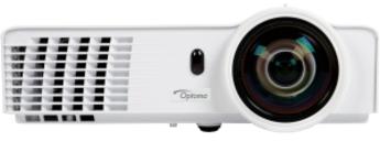 Produktfoto Optoma W303ST