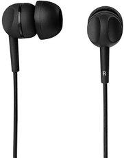 Produktfoto Thomson EAR3015