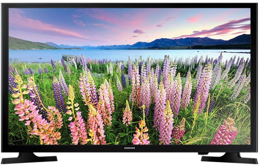 Samsung Ue58j5250 Lcd Fernseher Tests Erfahrungen Im Hifi Forum