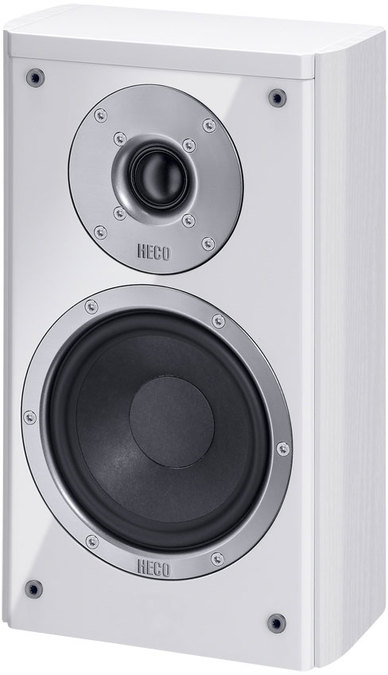 heco music style rear 200 f kompaktlautsprecher tests erfahrungen im hifi forum. Black Bedroom Furniture Sets. Home Design Ideas