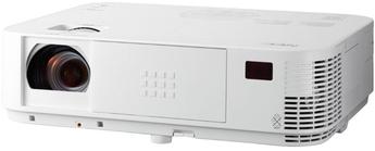Produktfoto NEC M403W