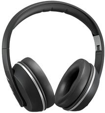 Produktfoto Magnat LZR 588 Bluetooth