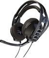 Produktfoto Plantronics RIG 500HX