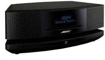 Produktfoto Bose WAVE Music System IV