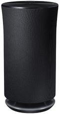 Produktfoto Samsung WAM 3500 / Speaker R3