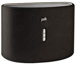 Produktfoto Polk Audio OMNI S6
