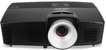 Produktfoto Acer X113P