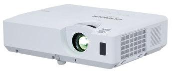 Produktfoto Hitachi CP-WX4041WN