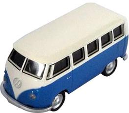 Produktfoto Genie VW BUS