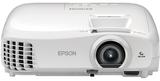 Produktfoto Epson EH-TW5210