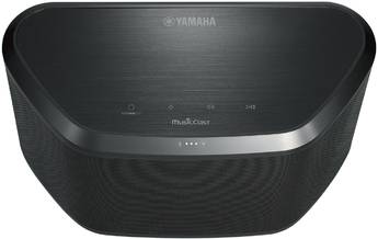Produktfoto Yamaha WX-030