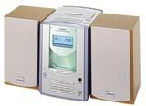 Produktfoto Hitachi AX-M 20 E