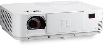 Produktfoto NEC M363W