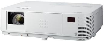 Produktfoto NEC M363X