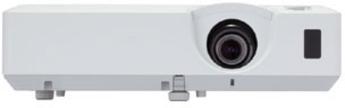 Produktfoto Hitachi CP-X3041WN