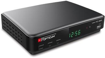 Produktfoto Opticum LION HD 265