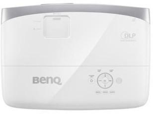 Produktfoto Benq W1110
