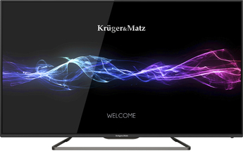 Produktfoto Kruger & Matz KM0265