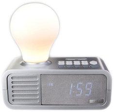 Produktfoto SDIGITAL THE Lightyear (Q-27)