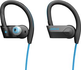 Produktfoto Jabra Sport PACE Wireless