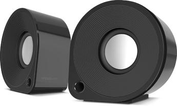 Produktfoto Speed Link Ellipz SL-810000-BKGN