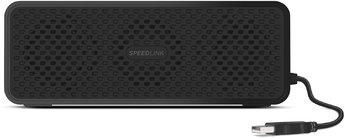 Produktfoto Speed Link Lavigo