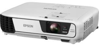 Produktfoto Epson EB-W31