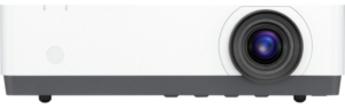 Produktfoto Sony VPL-EW348