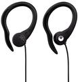 Produktfoto Thomson EAR 5105